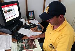 Información en formato digital