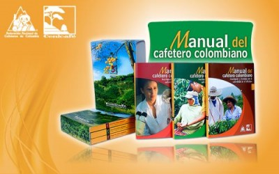 Manual Cafetero